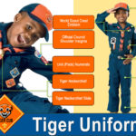tiger-uniform-guide