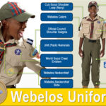 webelos-uniform-guide1