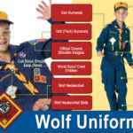 wolf-uniform-guide