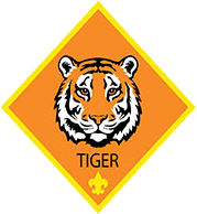 diamond_tiger