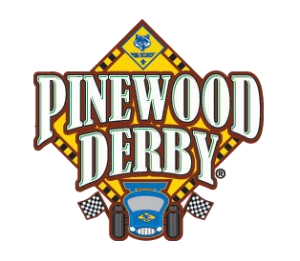 pinewood-derby1